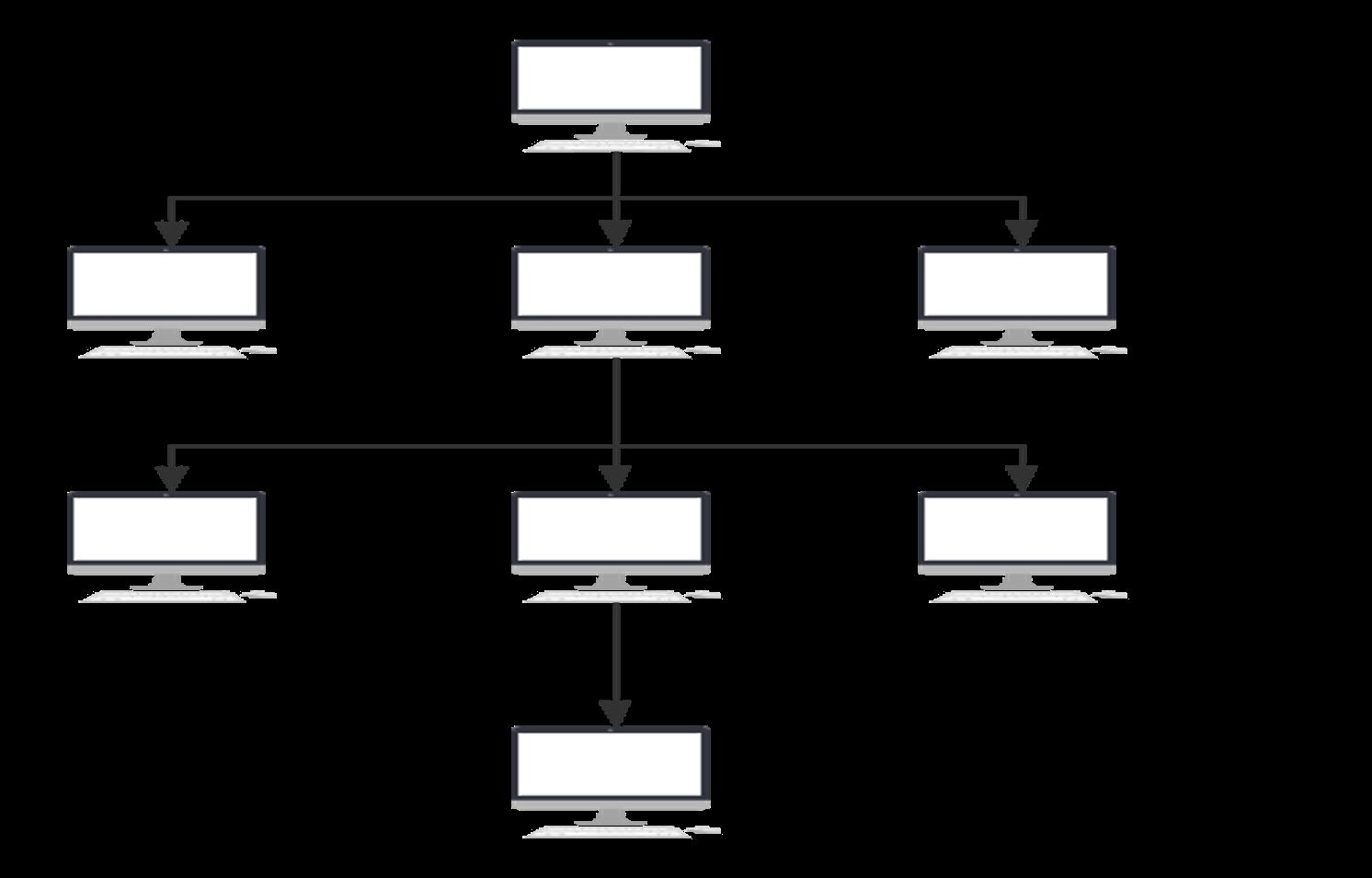 騰雲運算 DNS是什麼.png